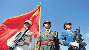Image result for Sikkim standoff: China's economic stakes in India is no worry for Beijing