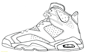 jordan coloring pages shoes with converse shoes coloring pages free 13 p jordan with page shoe