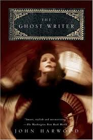 Can African American Ghost Hunters Do What All Others Have Failed     Jane Friedman