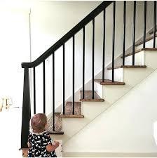 Image Rustic Stair Railing Ideas Best Indoor Stair Railing Ideas On Simple Stair Indoor Railing Ideas New Home Interior Designs Stair Railing Ideas Best Indoor Stair Railing Ideas On Simple Stair