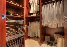 Learn To Love Your Closet Big Or Small  Small Closet Small Closets Design Ideas