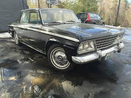 studebaker wiring harness automotive wiring diagrams 1964 studebaker cruiser project car for 2016