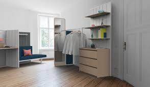 modular system furniture. Plus+ Modular Furniture System