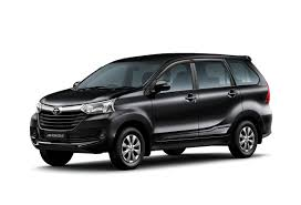 new car 2016 malaysia2016 Toyota Avanza Facelift Launched in Malaysia