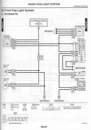 2000 subaru outback lighting wiring diagram complete wiring diagrams \u2022 2005 Subaru Legacy Wiring-Diagram 2000 subaru outback headlight wiring diagram wire center u2022 rh protetto co electrical diagram 2001 subaru outback door 2002 subaru outback stereo wiring