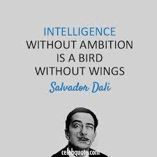 Salvador Dali Quotes Awesome Salvador Dali Quotes Aiyoume