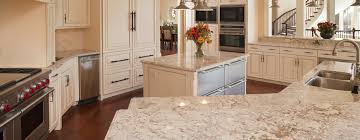 beautiful granite products for your home