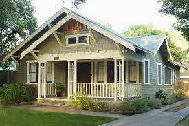 make a photo gallery craftsman exterior colors