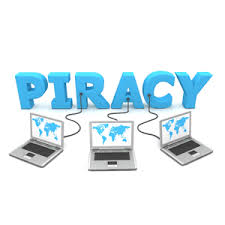4 Ways Internet Piracy Can Be A Good Thing