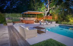 san francisco patio furniture dallas patio contemporary with landscape architects and designers house interior paint colours
