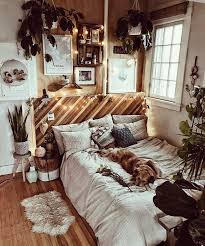 Image Stylehouse Charlotte This Is Another Captivating Bohemian Style House Decor Idea That Is Revealing The Very Beautiful Use Pinterest 60 Enthralling Bohemian Style Home Decor Ideas Houses Rooms
