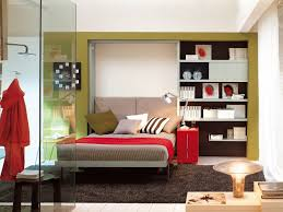 Space Saving Living Room Furniture Space Saving Furniture Bedroom Makrillarnacom