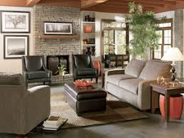 living room furniture pieces. clearance furniture living room pieces cort blog -