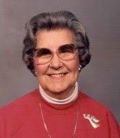Pearl Wolfe Obituary - Death Notice and Service Information