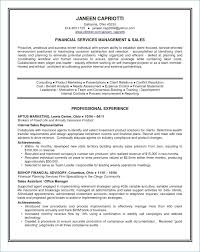 Resume Samples 2017 Mesmerizing Resume 40 Examples Fresh 40 Resume Samples From Resume Examples