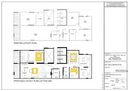 designing office space layouts. Office Space Layout Design Delectable Need And Mary Lakzy Pulse Linkedin Designing Layouts A