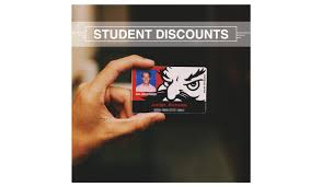 To News Information University About State Need Student Know Discounts You Oklahoma 12 And