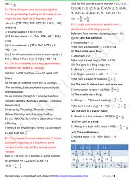 Data Handling Jsunil Tutorial Cbse Maths Science