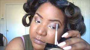 basic mac makeup for black women makeup for black women full face makeup under 50 you