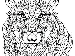 Challenging Coloring Pages Hard Adult Coloring Pages Animal Coloring