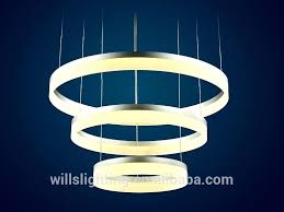chandelier led lights luxury led light modern round chandelier for home high ceiling decoration led chandelier chandelier led lights