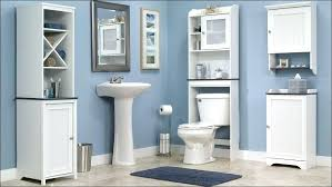 small bathroom storage shelves. white bathroom cabinet over toilet bathrooms design cabinets bamboo space saver . small storage shelves g