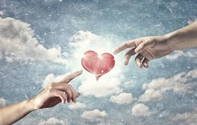 6 Signs Youre In A Relationship With Your Soulmate Power Of