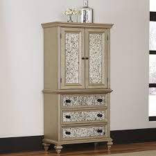 visions furniture. Visions Armoire Furniture
