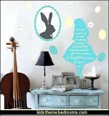 Alice In Wonderland Bedroom Decorations In Wonderland Bedroom Decor In Wonderland  Themed Rooms Design An In
