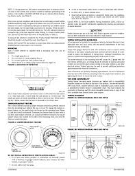 4 wire smoke detector wiring diagram wiring diagram and hernes multiple smoke detector wiring diagram and schematic