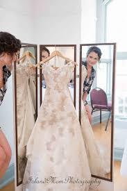 Wedding category fresh teen