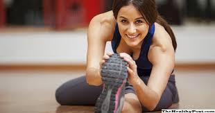 Image result for व्यायाम करें