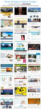 Best Web Design In Reidsville Affordable Custom Wordpress Website Design Raleigh Nc Blue
