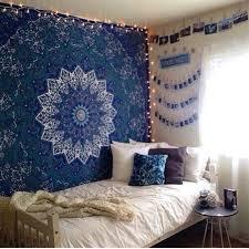 room tapestry dorm room