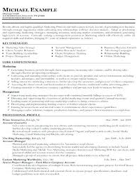example of combination resume sample combination resume for stay at home  mom sample combination resume sample