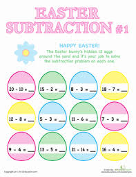 Easter Math Worksheets Grade 5   worksheet ex le also Lovely Free Coloring Pages Of Easter Maths Worksheets Math Puzzles besides 2  NBT 7  Easter Math  FREE  2nd grade math   Math 2nd grade as well Easter Fractions   Worksheet   Education furthermore  moreover 1St Grade Coloring Math Worksheets Worksheets for all   Download and together with easter math worksheets for kids school pinterest printable free 5th furthermore 3Rd Grade Easter Worksheets Worksheets for all   Download and Share together with Easter Worksheets For 5th Grade   worksheet ex le besides Easter Math Worksheets 1St Grade Worksheets for all   Download and further . on fifth grade math worksheets for easter