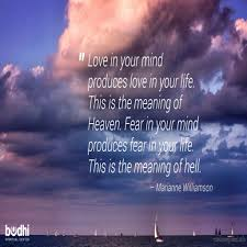 Marianne Williamson Love Quotes 100 Unique Marianne Williamson Quotes Horoscoposus 60