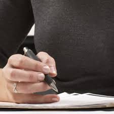 Get Help In Resume Writing Services