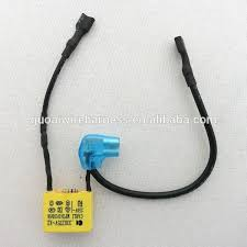 whole black silicone coffee machine wiring harness equipment black silicone coffee machine wiring harness equipment cable assembly