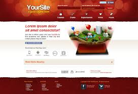 Site Disign Creatively Inspired Web Interface Designs Design Juices