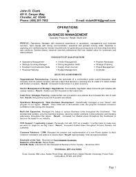 Business Operations Manager. John D. Clark431 E. Canyon WayChandler, AZ  85249Phone: (480) 201 ...