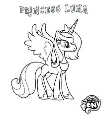 my little pony coloring pages princess cadence my little pony princess cadence coloring pages coloring pages
