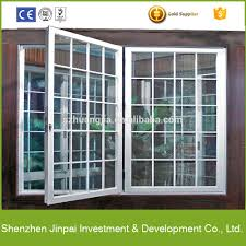 Grill Design For Window 2017 2017 Design Cheap Strong Iron Window Grill Design With Tempered Glass Buy Home Window Grills Window Grills Inside Decorative Metal Window Grills