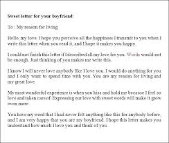 birthday love letters love letter to your boyfriend for my bf birthday in hindi