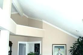 ceiling trim ideas crown molding vaulted ceiling inside corner molding on vaulted ceiling vaulted ceiling trim