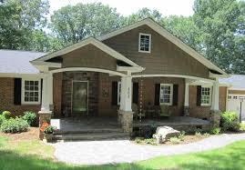 exterior paint colors that go with brickExterior Paint Colors That Go With Pink Brick The What is the