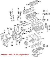 similiar 2007 lexus rx 350 green keywords wiring diagram for 2007 lexus rx 350 get image about wiring