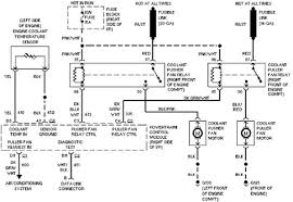 2002 kia rio stereo wiring wiring schematic 2003 Impala Radio Wiring Diagram 2003 jeep grand cherokee fuel pump wiring diagram in addition 2002 impala cooling fan wiring diagram 2003 impala radio wiring diagram