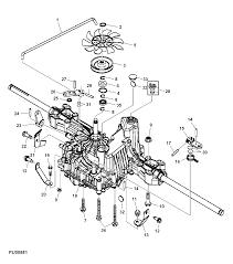 John deere d105 parts diagram new john deere l130 transmission belt