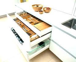 diy kitchen drawer dividers kitchen drawer dividers kitchen drawer large diy kitchen drawer dividers cardboard diy kitchen drawer